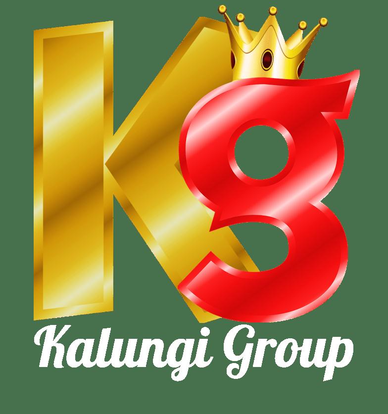 Kalungi Group
